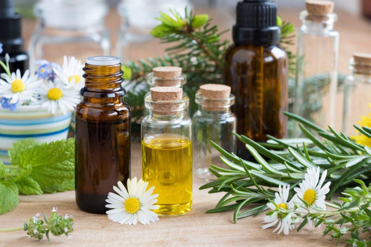 Herbal Remedies are Medicine